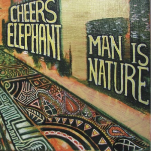 """Cheers Elephant, a psychedelic pop rock quartet from Philadelphia, based the name of their band on the story of the elephant. They even wrote a song called Captain Crowninshield, which they recorded on their album, """"Man Is Nature."""""""
