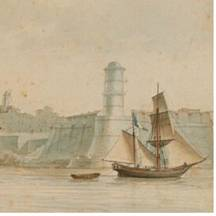 Privateer America warship War of 1812