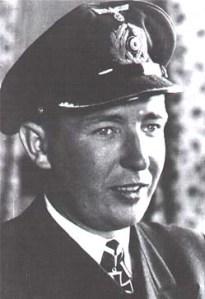 Günther Krech