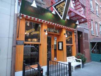 235 Mulberry Street