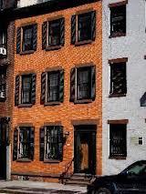 100 Greenwich Avenue