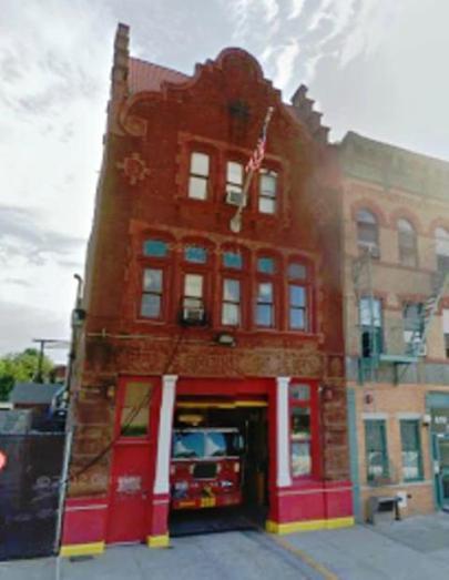 617 Central Avenue Brooklyn