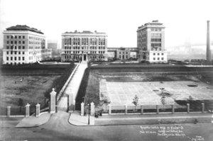 Rockefeller Institute for Medical Research