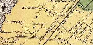 1868 West Farms, Bronx