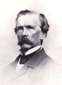 Michael Murray Van Beuren