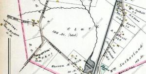 1875 Monroe New York