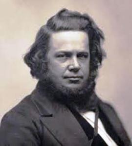 Elias Howe Jr.
