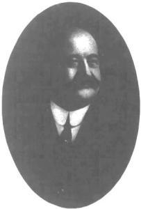 Alvah Miller