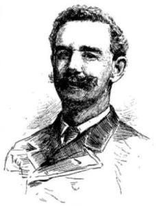 Michael Dwyer