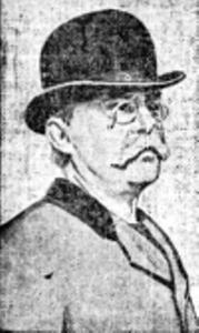 Phil Dwyer