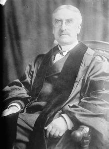 Willard Bartlett