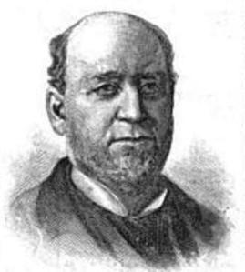 Alfred Dorlon