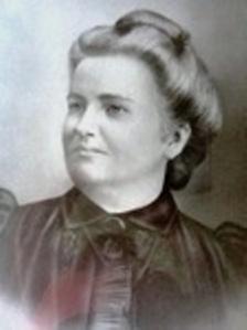 Amelie Friedrich Chittenden