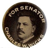 CharlesWWicks_HatchingCat