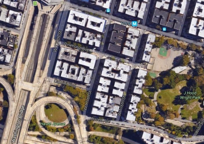 AerialWest177th_HatchingCat.jpg