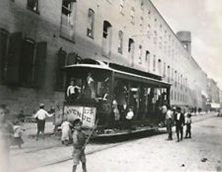 BRTTrolleyChildren