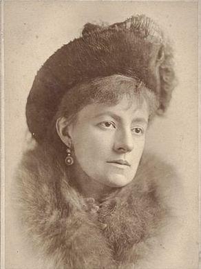 HeleneMojeska