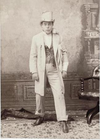 StuartRobson1887