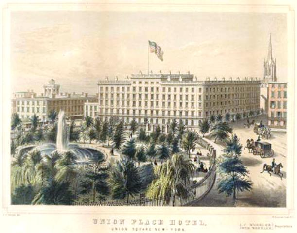 UnionPlaceHotel1850