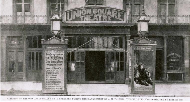 unionsquaretheater1870s.jpg