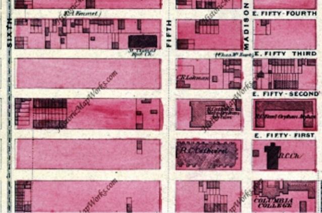 1867map50thstreet