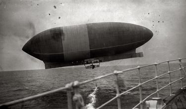 airshipamerica1910