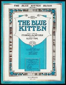 bluekitten1