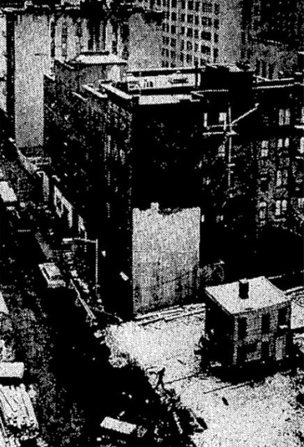 cobblecottage1967