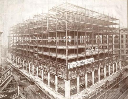 gimbel-construction1910