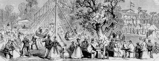 _jones-woods-1872-ny-illustrated