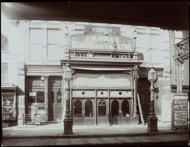 standardtheatre1895