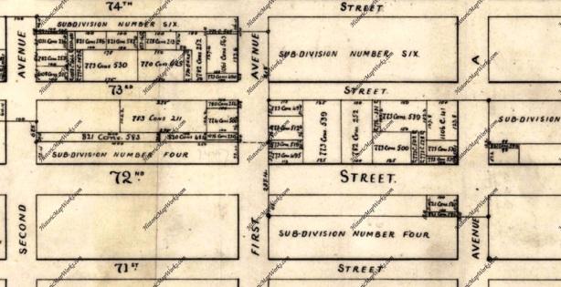 subdivision41855