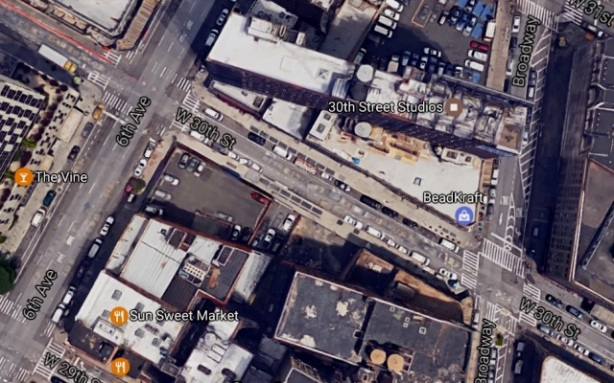 30thStreetGoogleEarth.jpg