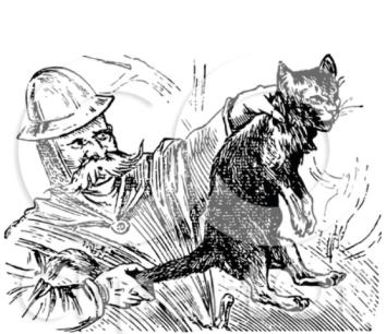 catsavedfireman