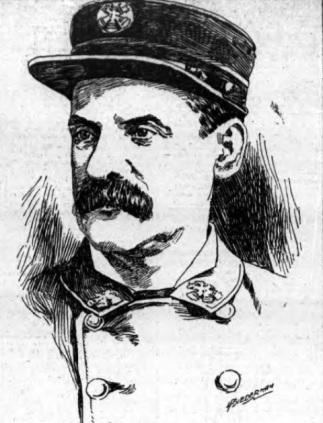 ChiefJohnMcCabe1895.jpg