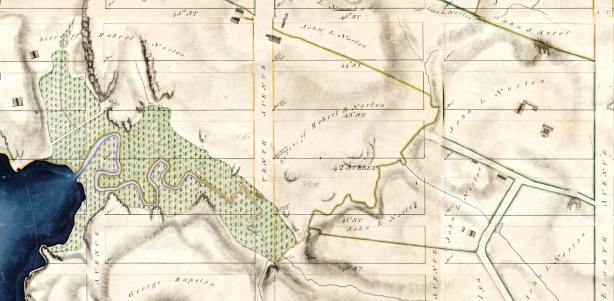 randelnorton1811map