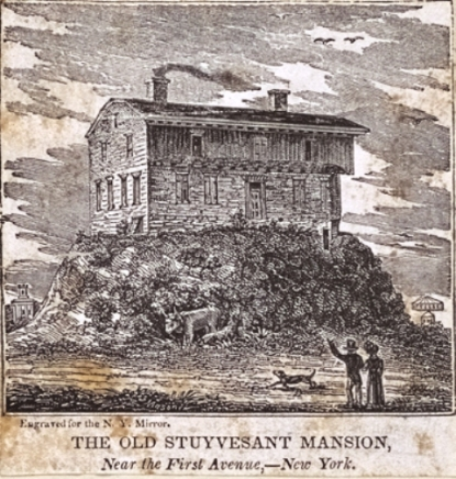 Stuyvesant Mansion 1831.jpg