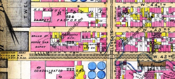 west42ndmap1885